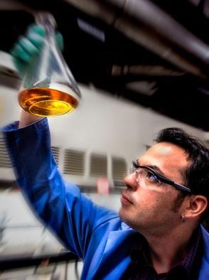 _DSC0024_UCLA_Chemistry_Rubin_Lab_Daniel_Kilbride_web